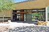 Rancho Mirage Library